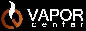 vaporcenter_be-logo